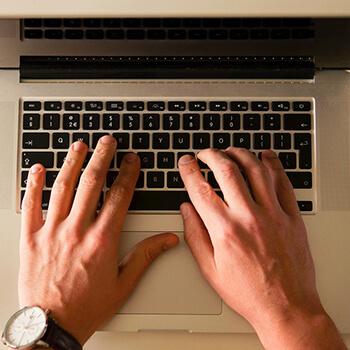 serwis laptopów rybnik